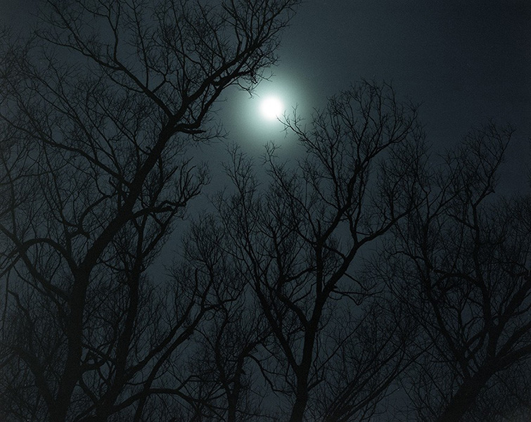 http://www.jerrylim.com/files/gimgs/th-10_Catskills_004_MOON.jpg