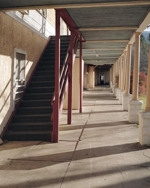 http://www.jerrylim.com/files/gimgs/th-10_LIM_2012_Hotel.jpg
